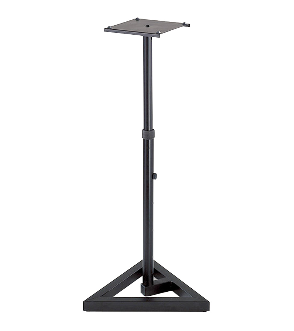 5-position adjustable speaker stand