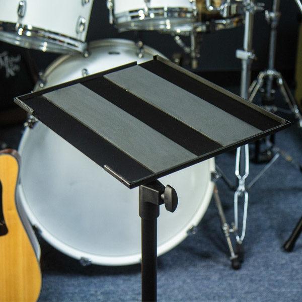 LPH-001 Laptop/Mixer Stand