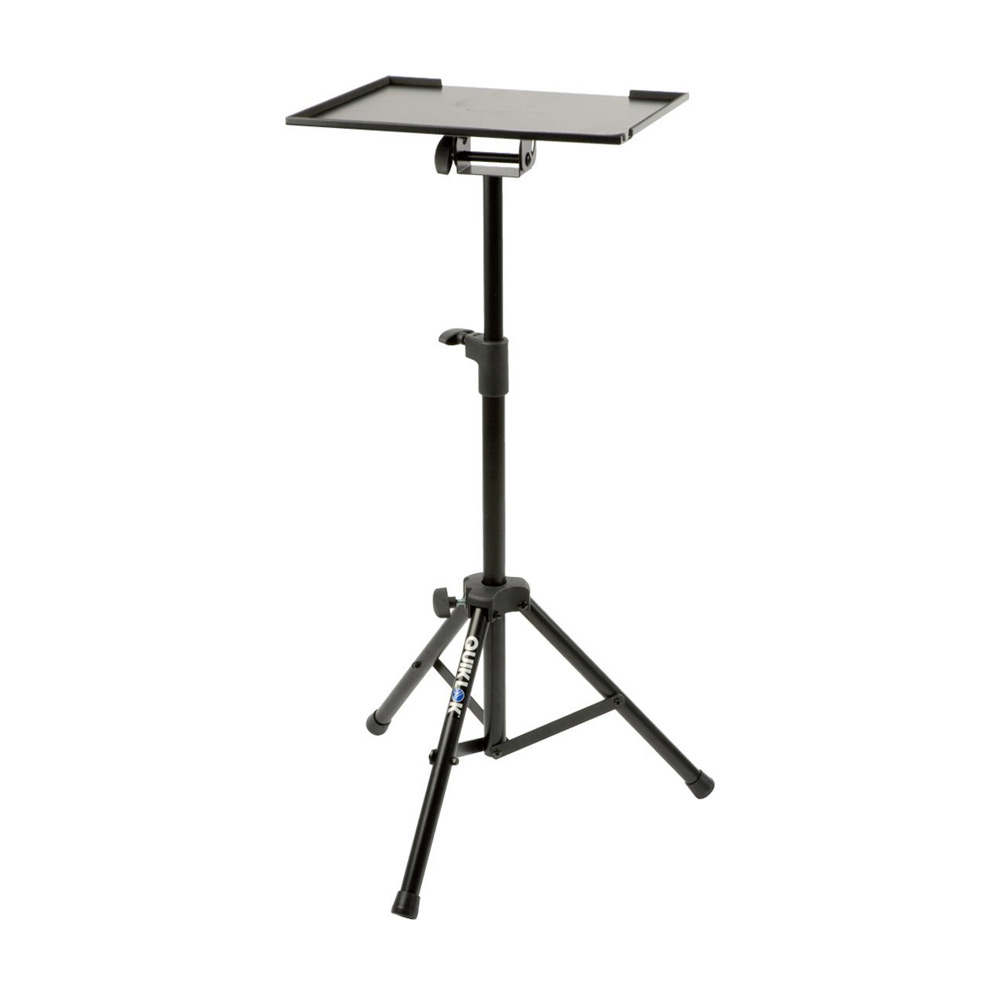 LPH-001 Laptop/Mixer Stand